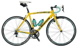 team-rynkeby-cykel_1